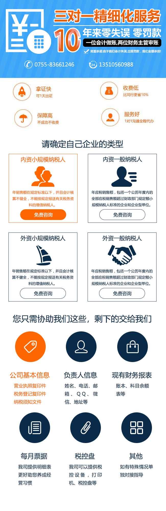 领投羊-PC财务代理详情页_wap.jpg